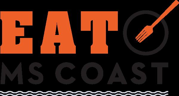 eatmscoast-logo-2016