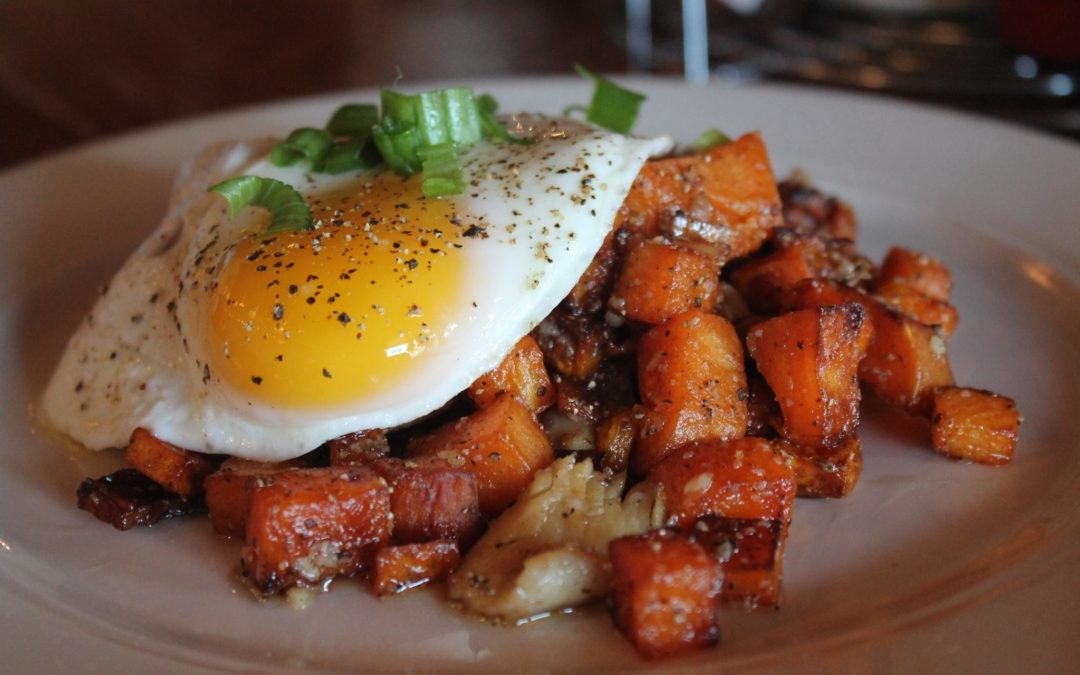 The Top 52 Brunch Spots in Mississippi