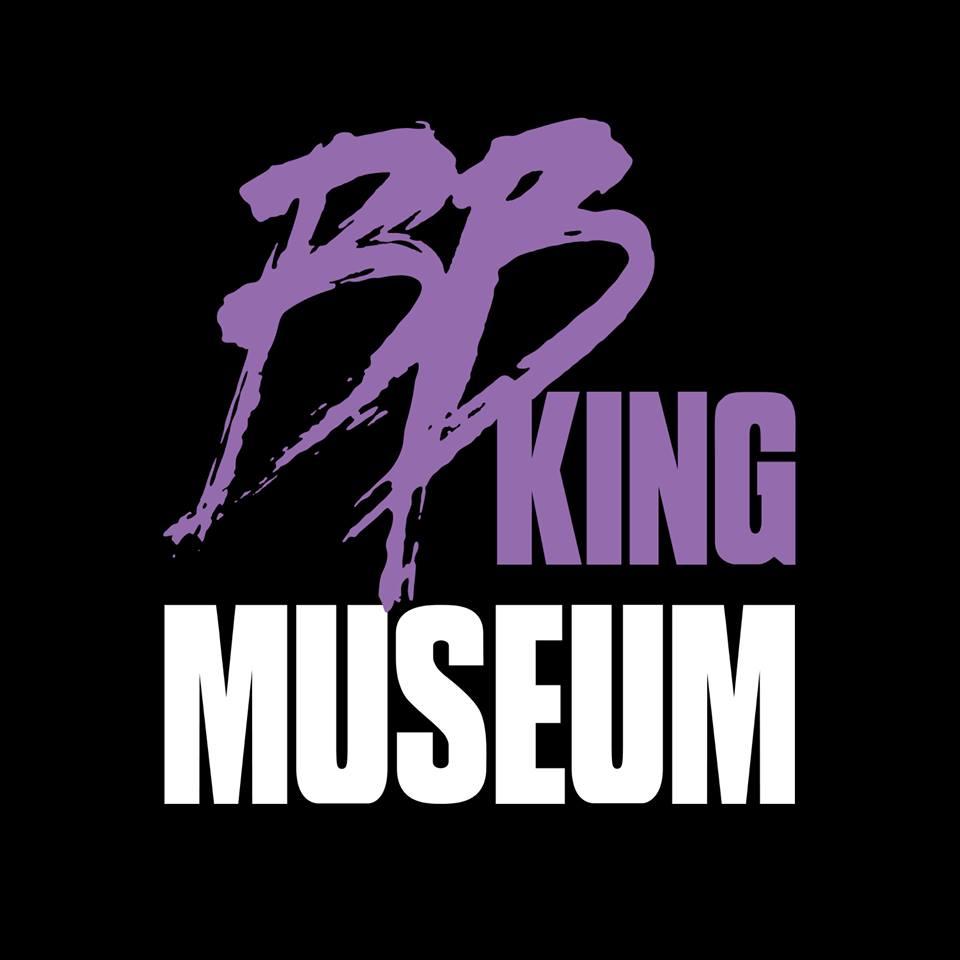 bbkingmuseum-logo