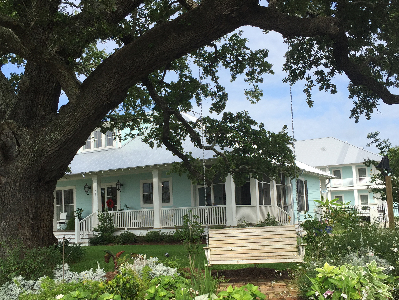 bay town inn mississippi perks pass. Black Bedroom Furniture Sets. Home Design Ideas
