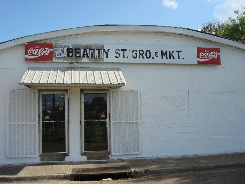 BeattyStreet-store