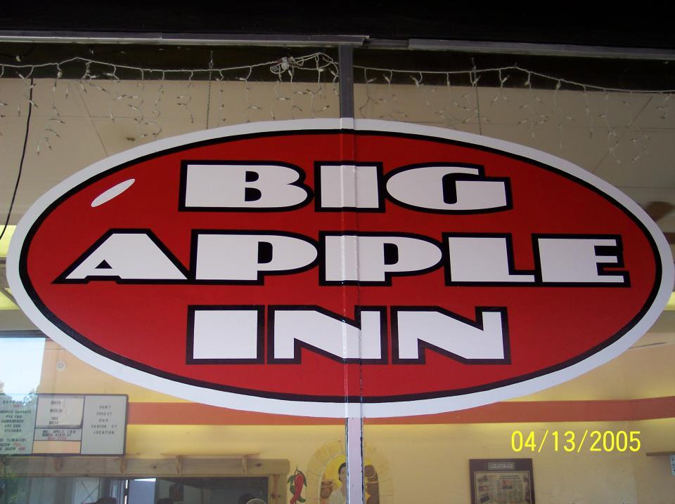 BigAppleInn