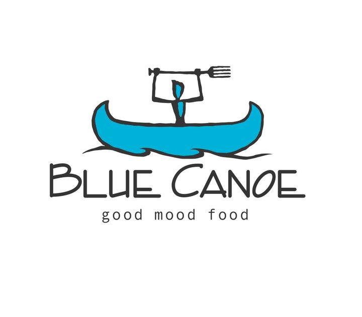 bluecanoe-logo