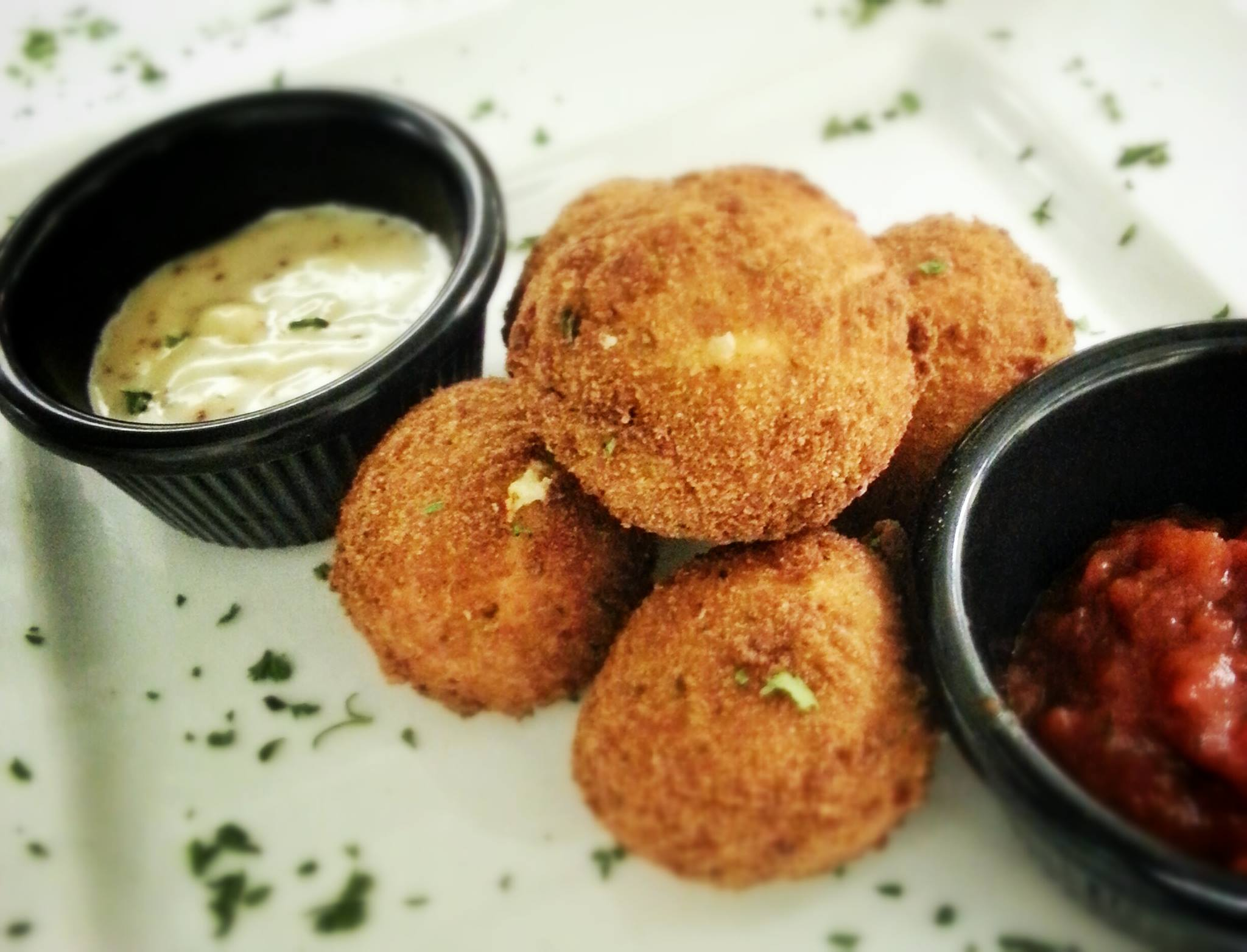 capitolgrill-fritters