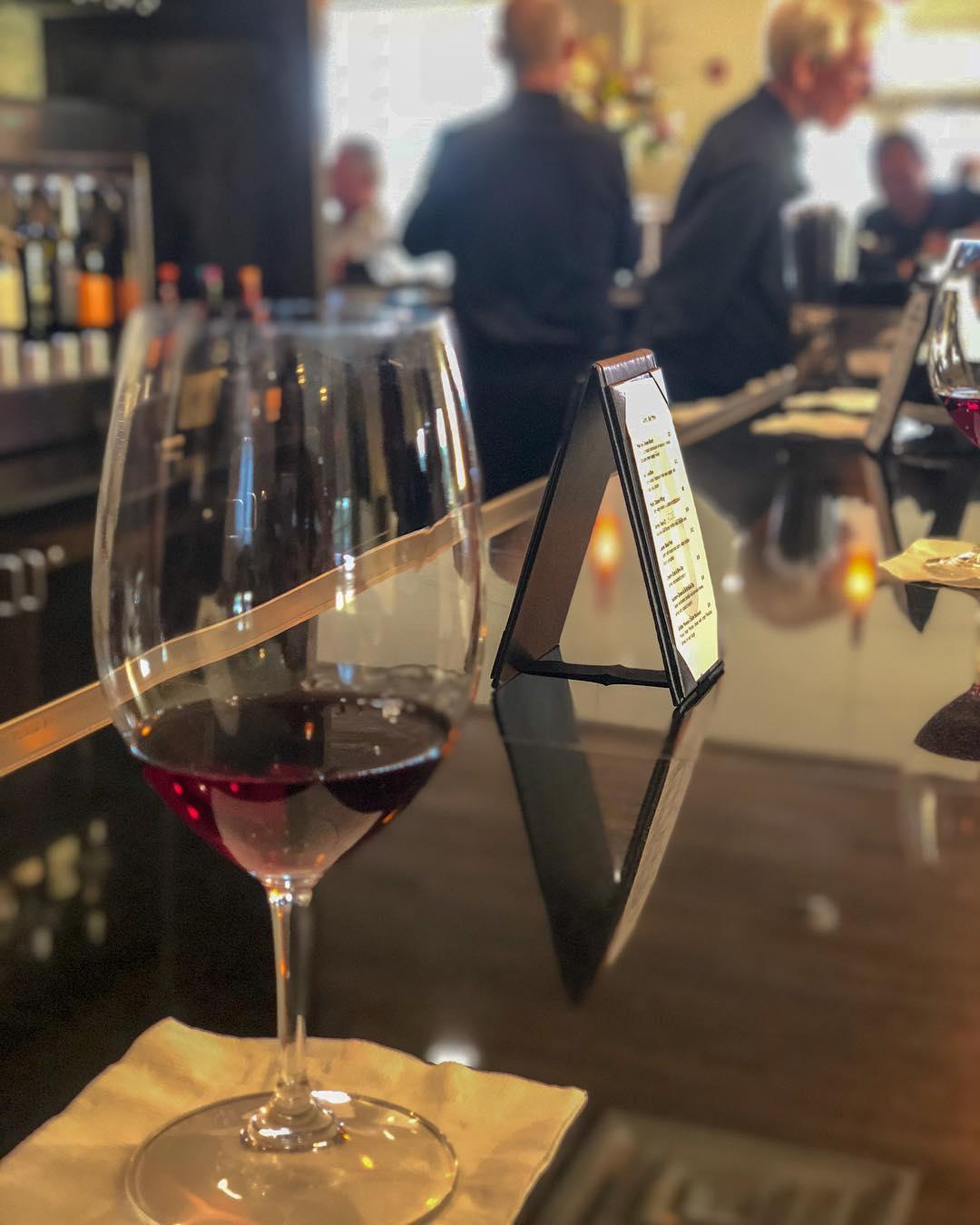 Coras-Wine