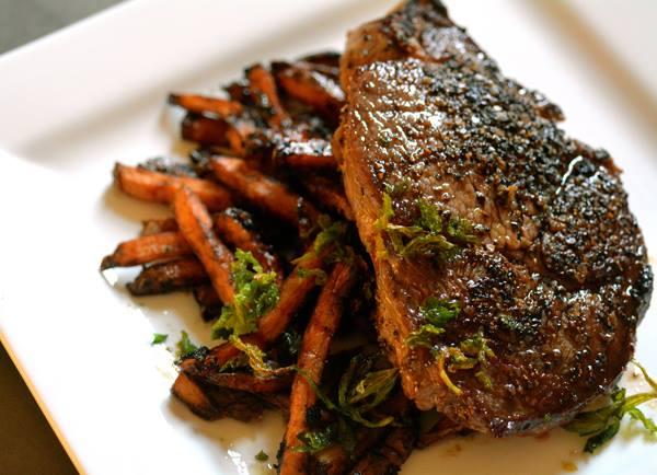 deltabistropub-steak