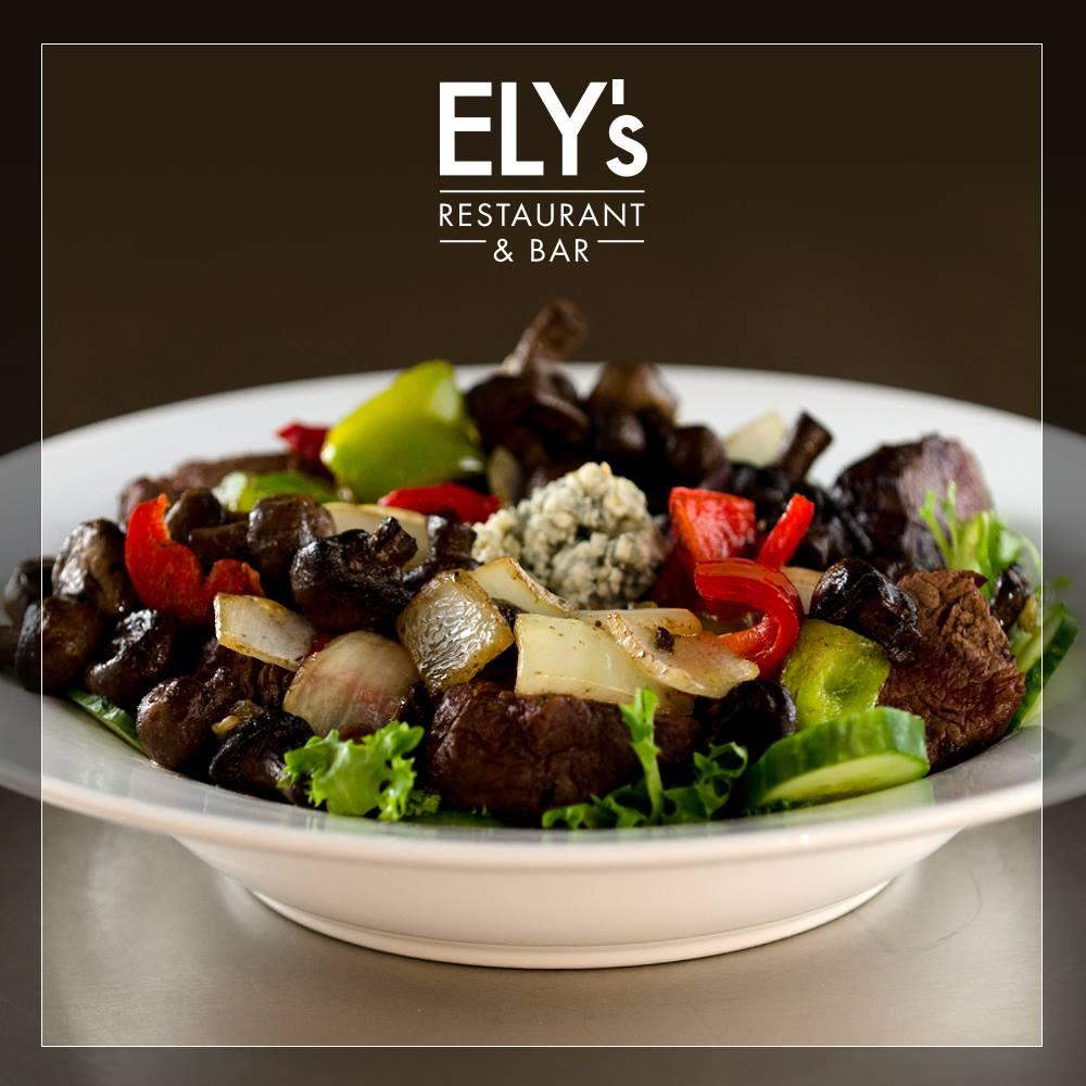 elys-steaksalad