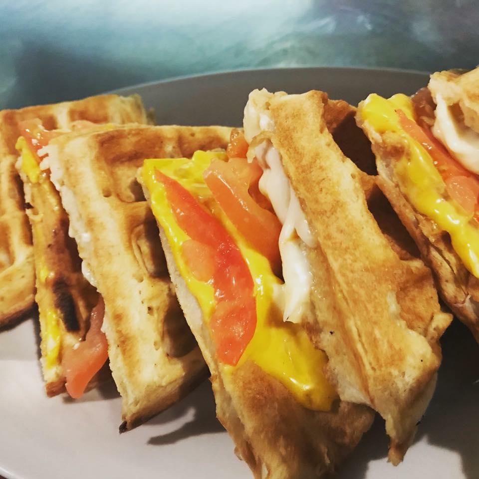 Fillup-WaffleSandwich