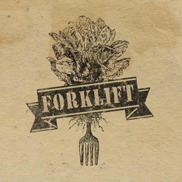 forklift-logo