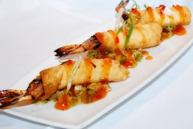 giardinas-firecrackershrimp