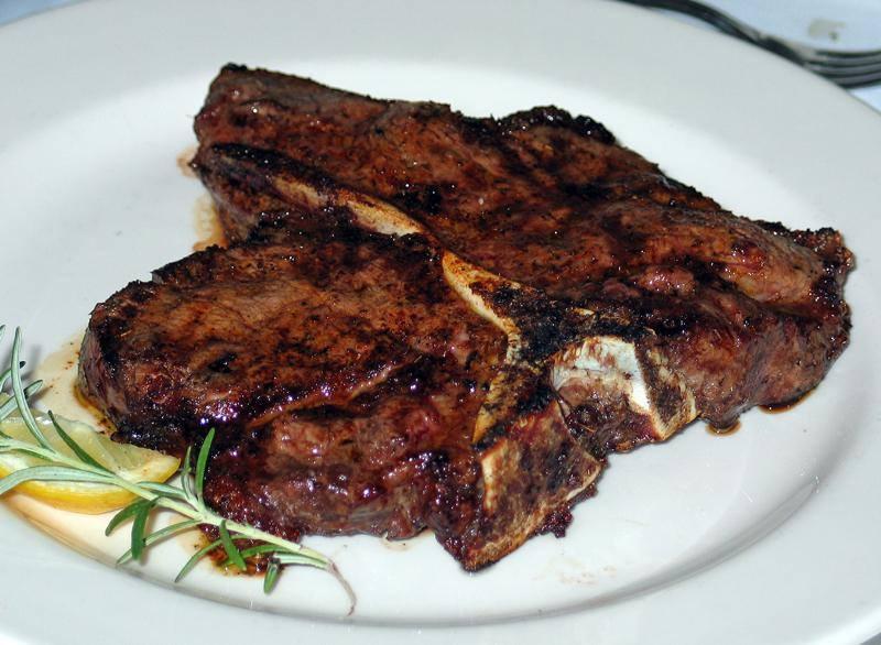 giardinas-steak