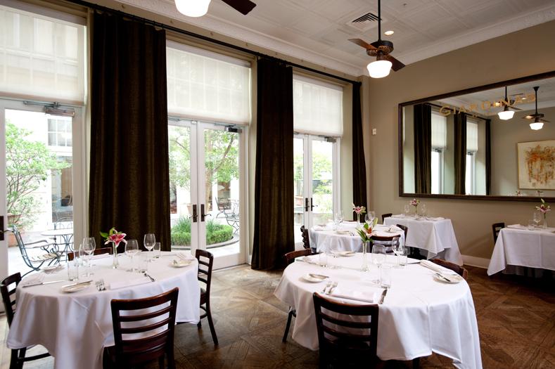 giardinas-restaurant