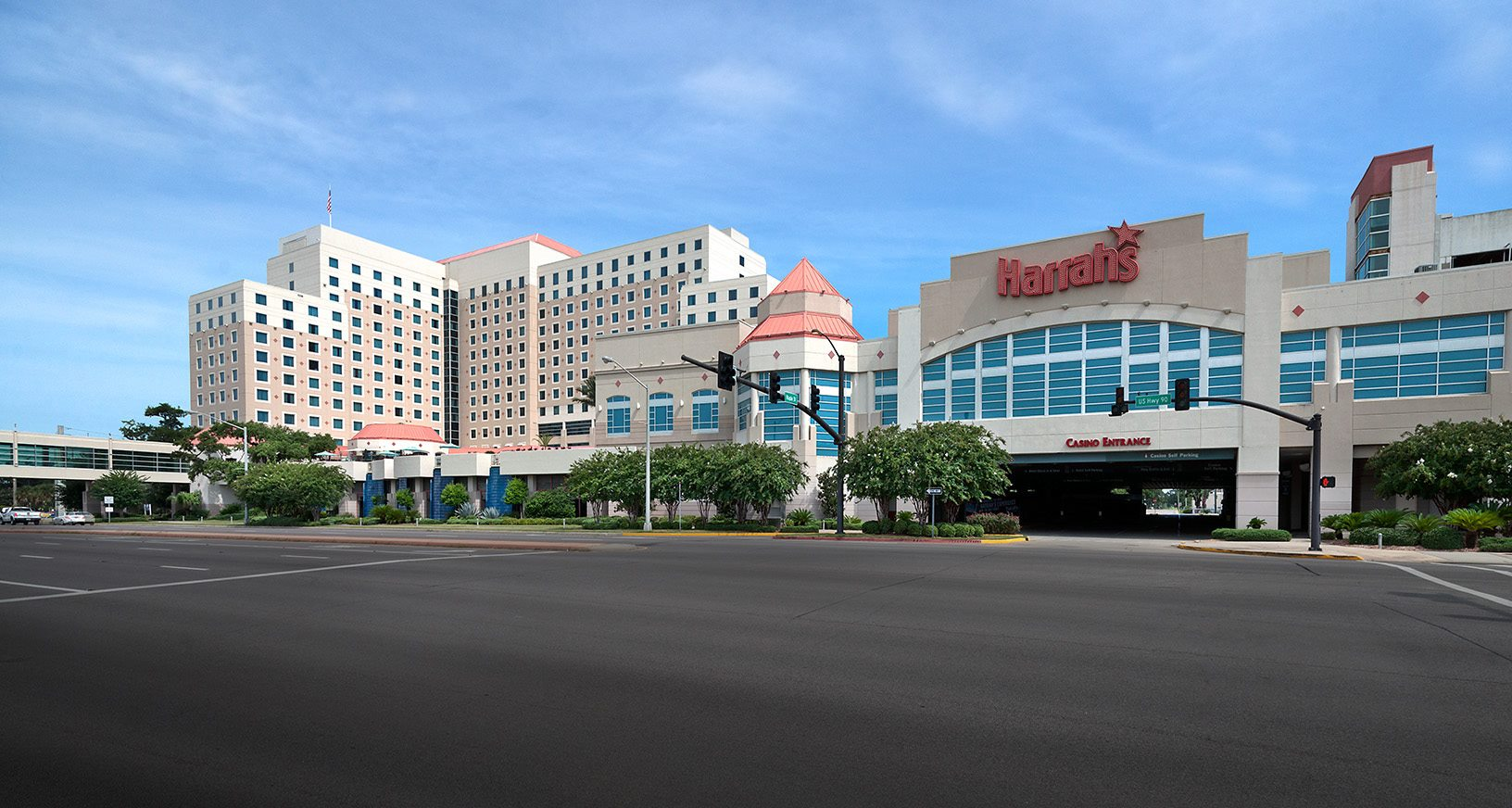 harrahsgulfcoastcasino