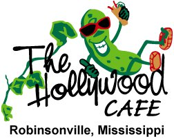 hollywoodcafe-logo