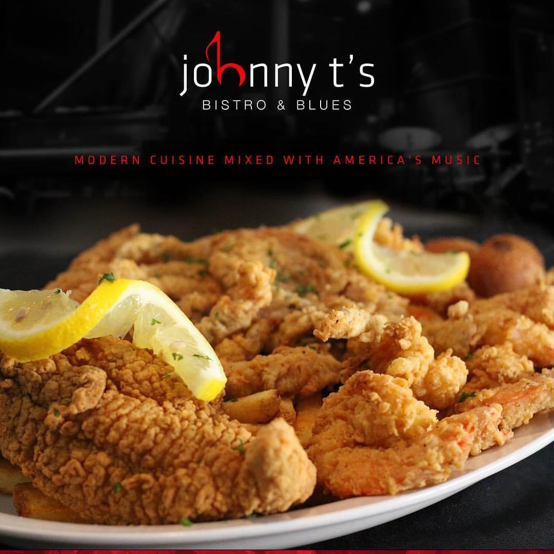johnnyts-friedseafood