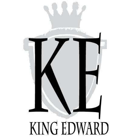 KingEdward