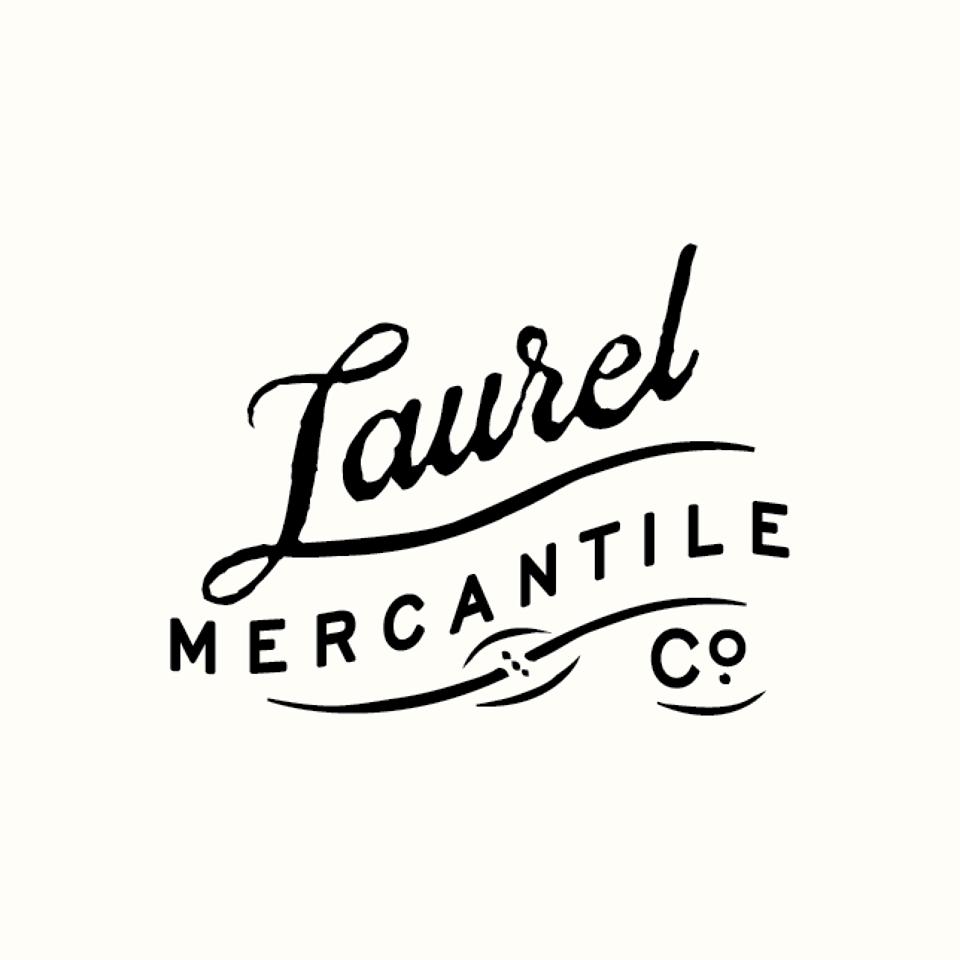 LaurelMercantileCo.