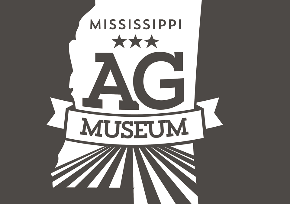 Mississippi Agriculture & Forestry Museum