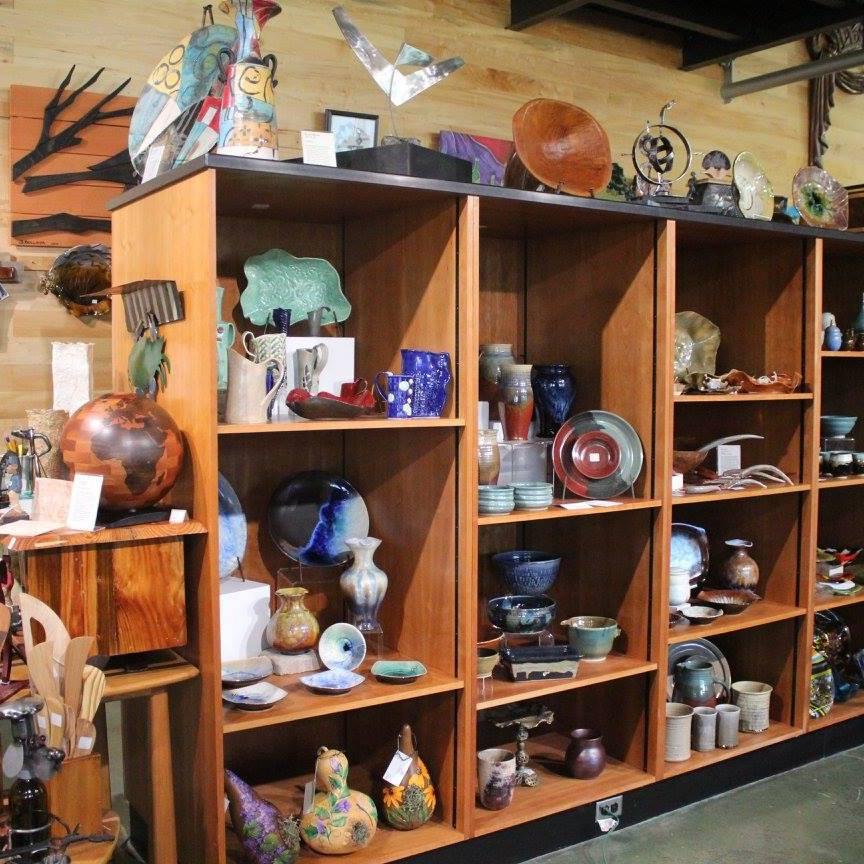 mscrafts-pottery