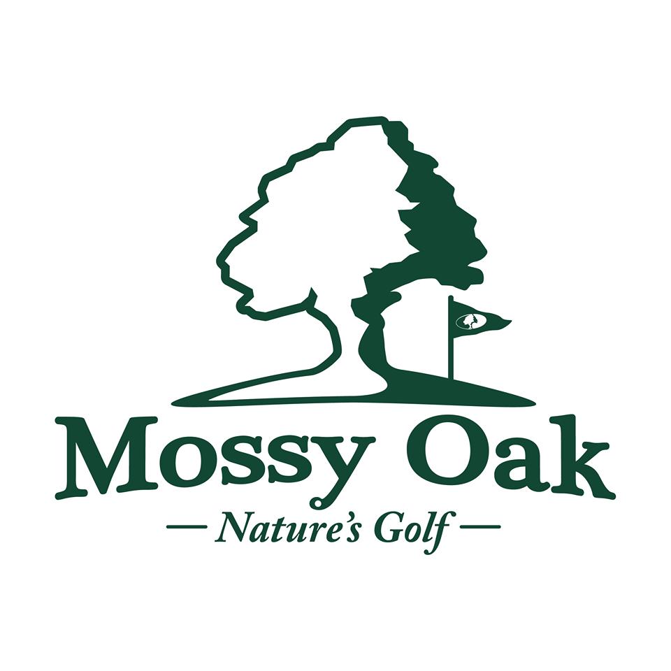 MossyOak-logo