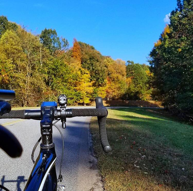 natcheztrace-biking