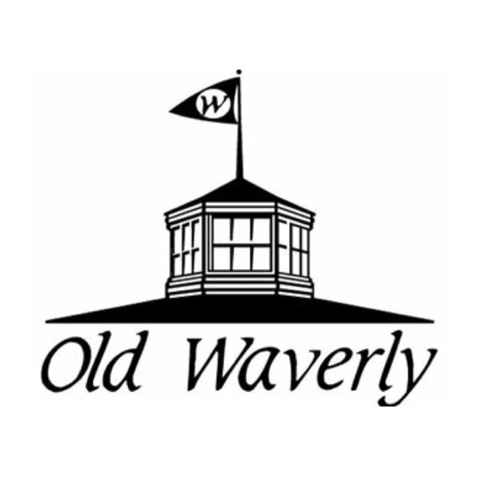 OldWaverly-logo