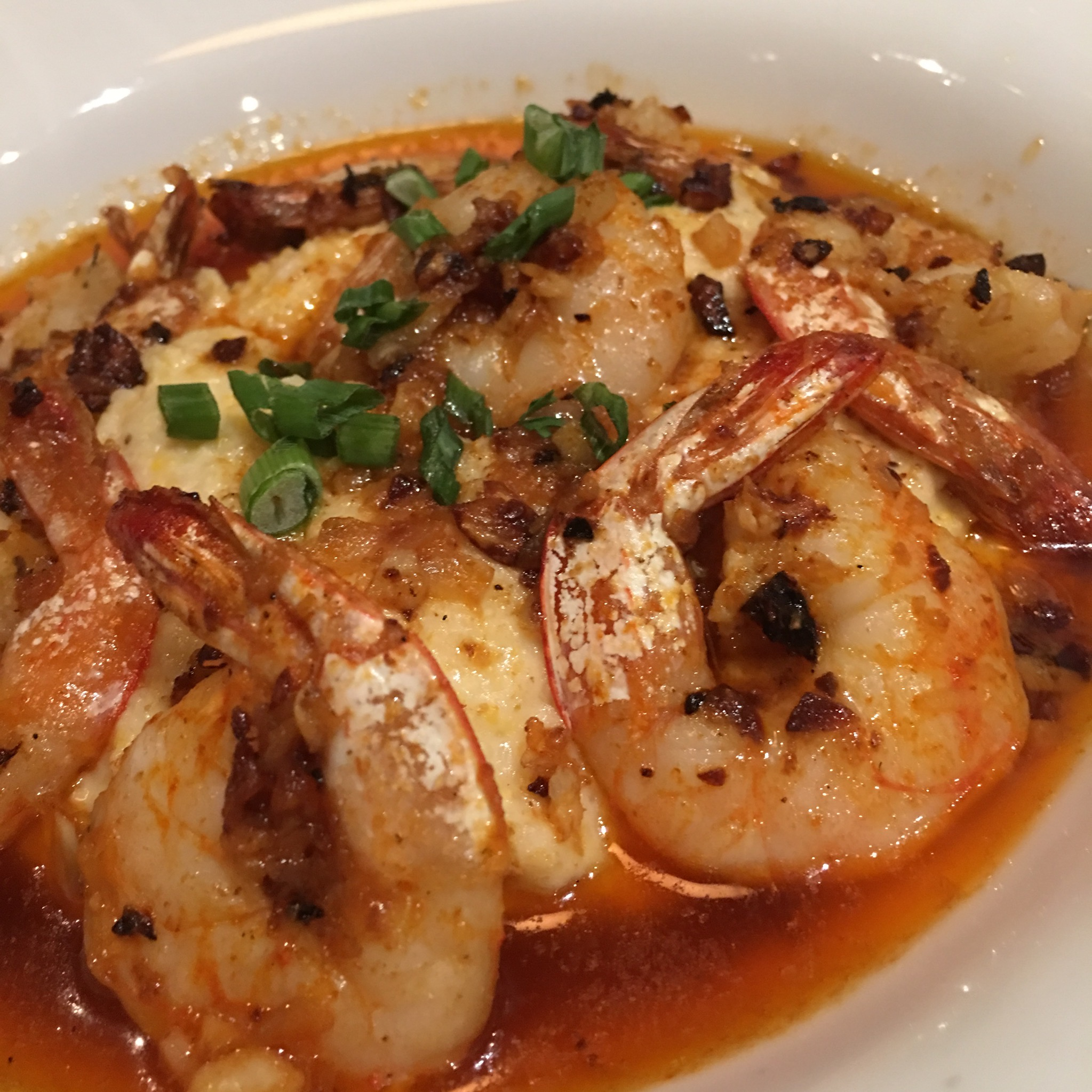 Patio44-Shrimp&Grits