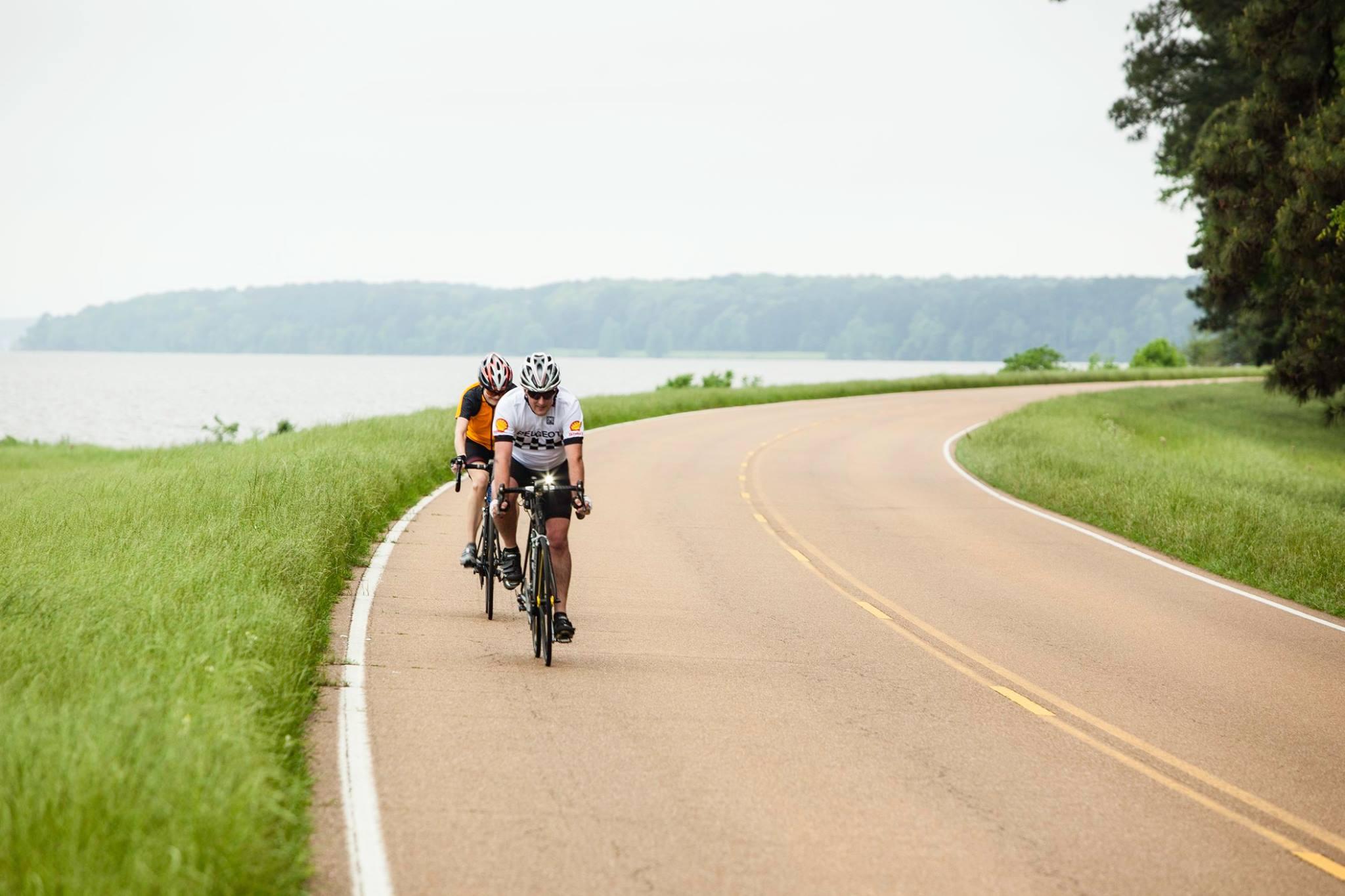 Ridgeland-Biking2
