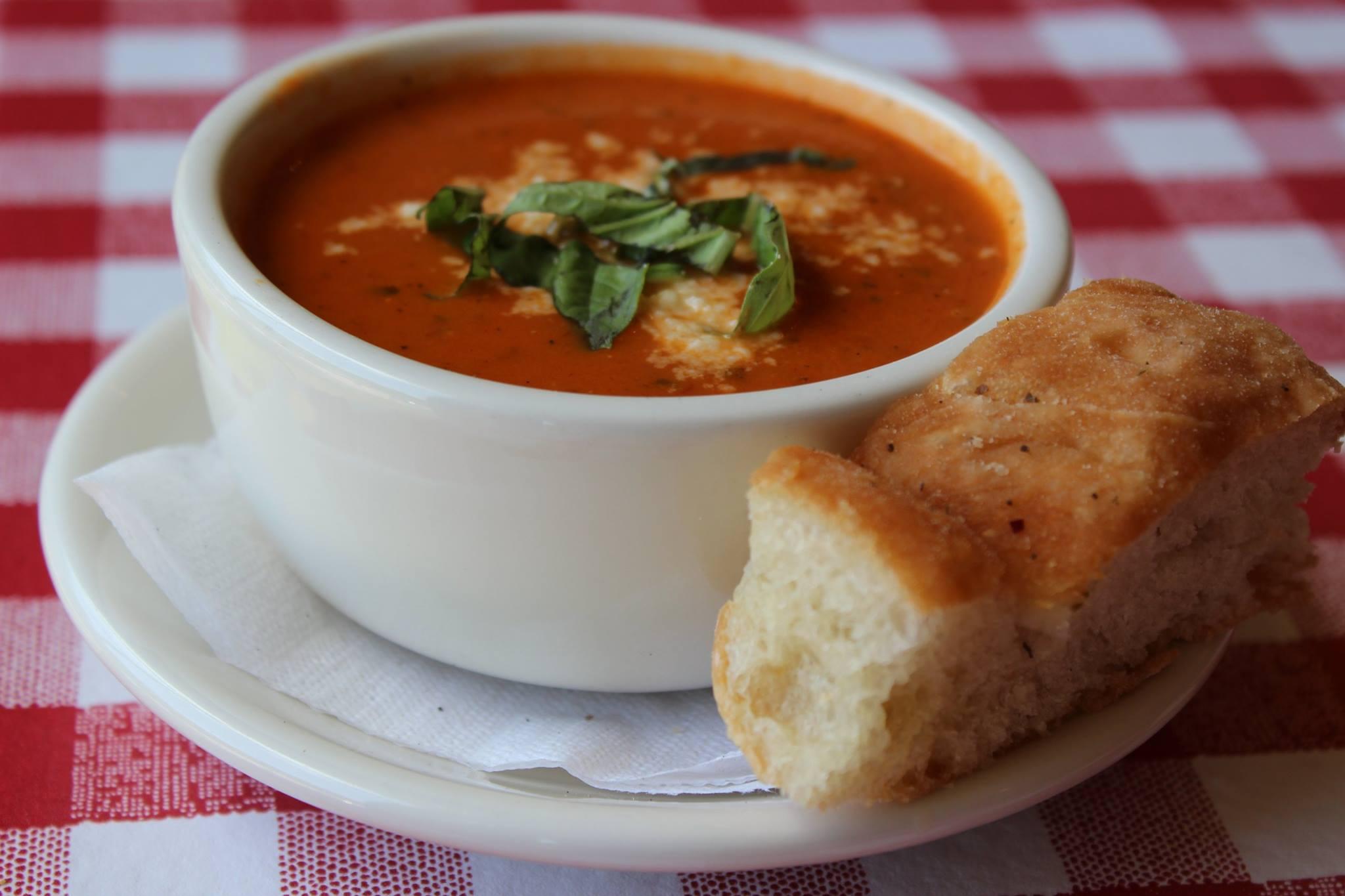 smb-soup