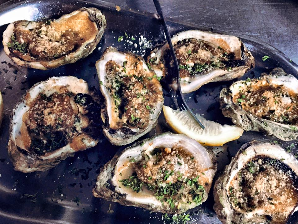 salphils-oysters
