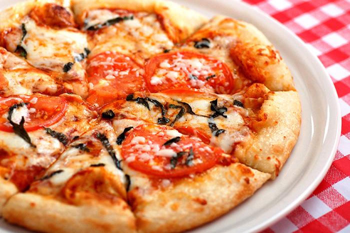 serios-pizza