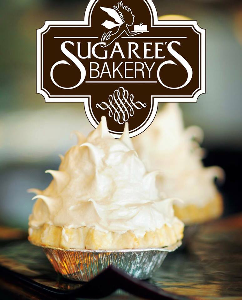 sugareesbakery