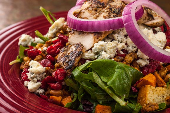 sweet-potato-grilled-chicken-salad-b