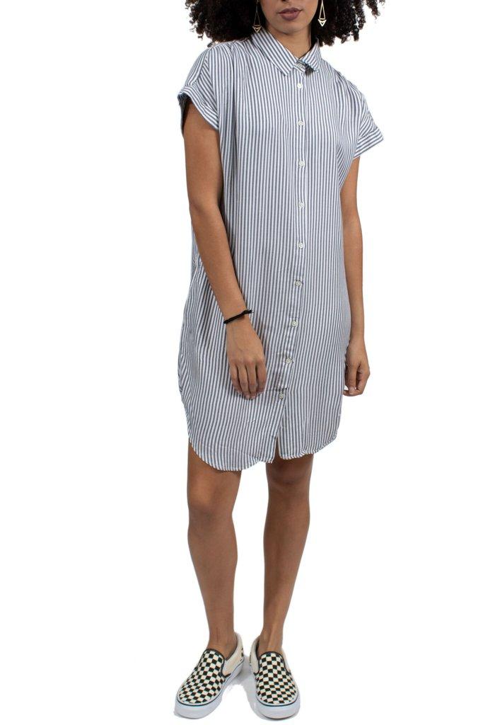 TS-Skipper-Dress-1_1024x1024