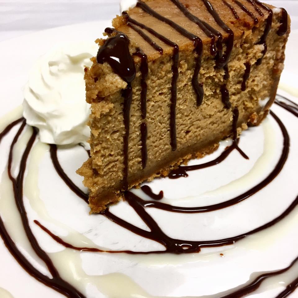 table100-mscolddripcheesecake