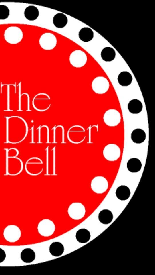 TheDinnerBell-logo