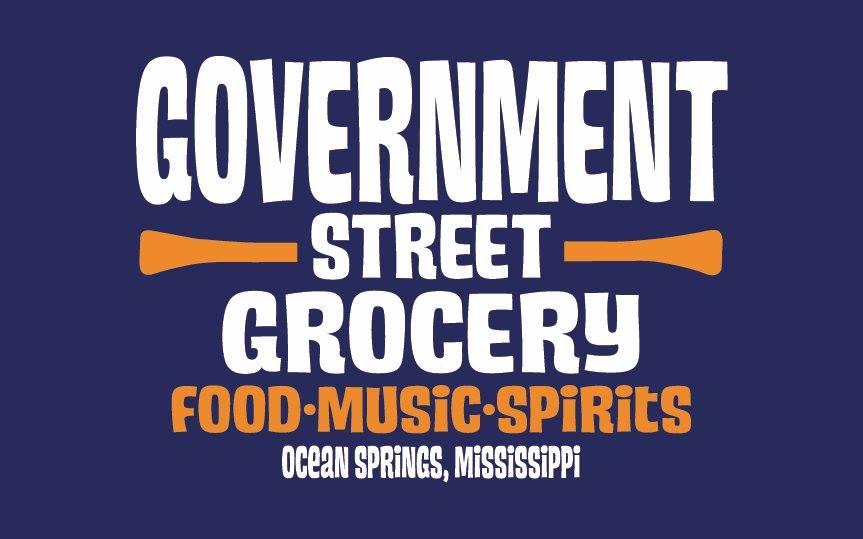 TheGovernmentStreetGrocery