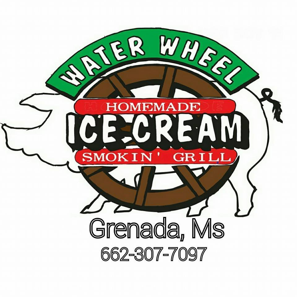waterwheel-logo